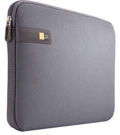 Чехол для ноутбука Case Logic, серый, 13.3″