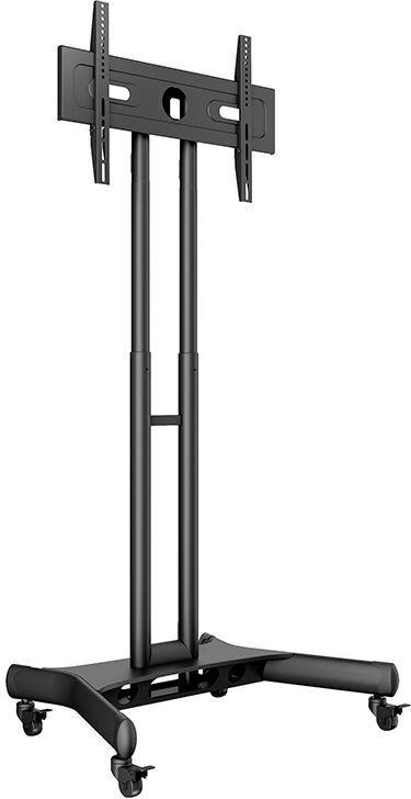 Hagor 7428 M Public Floorstand