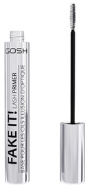 GOSH Fake It! Lash Primer Mascara 10ml 001