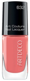 Artdeco Art Couture Nail Lacquer 10ml 632