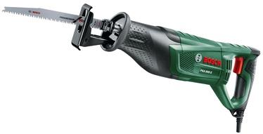Bosch PSA 900 E Sabre Saw