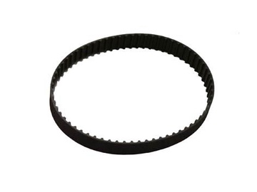 Atika Optimix Concrete Mixer Belt M150E M170E