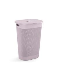 GROZS VEĻAS FILO 55L violets (KIS)