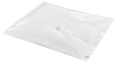 Leifheit Vacuum Bag 2PCS Small 50x60cm/Combi System