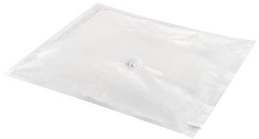 Leifheit Vacuum Bag 2PCS Small 50x60cm/Combi System