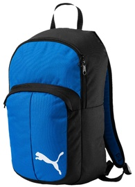 Puma Football Pro Training II Backpack 74898 03