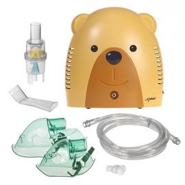 Inhaliatorius ProMedix PR-811