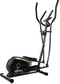 Zipro Elliptical Trainer Neon