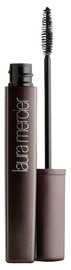 Laura Mercier Long Lash Mascara 10.6g Black