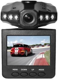 Videoregistraator Manta MM308S