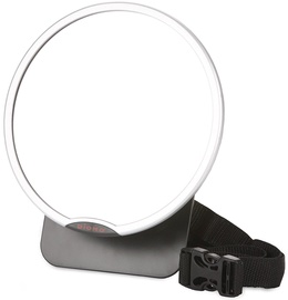 Diono Easy View Mirror 40111