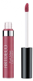 Artdeco Full Mat Long-Lasting Liquid Lipstick 5ml 18