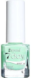 Depend 7day 5ml 7083