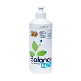 Indų ploviklis Balance Neutral, 500 ml