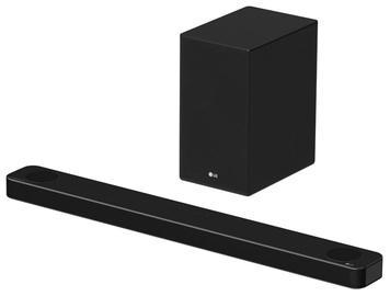 Soundbar система LG SP8YA