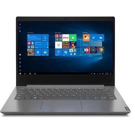 Kompiuteris Lenovo Essential V14 14 I3 W10
