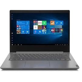 "Nešiojamas kompiuteris Lenovo Essential V14 14 W10 Intel® Core™ i3, 8GB/256GB, 14"""