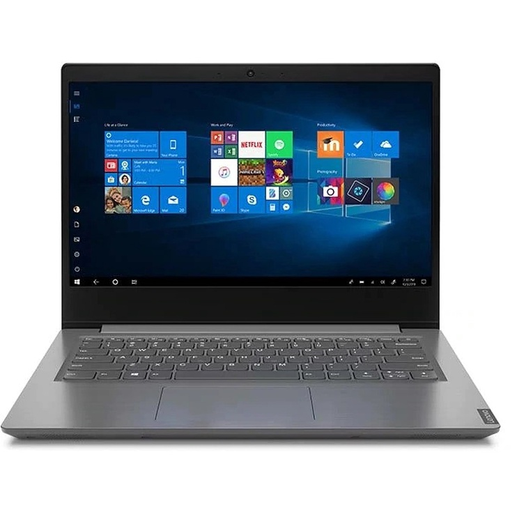 Ноутбук Lenovo Essential V14 14 W10 Intel® Core™ i3, 8GB/256GB, 14″