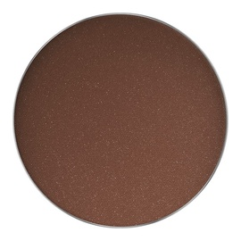 Inglot Freedom System Amc Bronzing Powder 9g 72