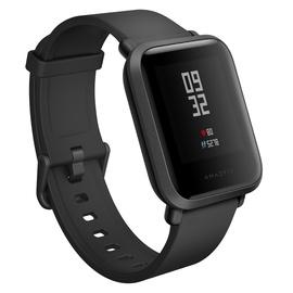 Išmanusis laikrodis Xiaomi Bip, juodas
