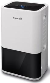 Очиститель воздуха Clean Air Optima CA-703