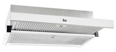 Integreeritav õhupuhasti Teka CNL 6415 Plus White