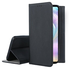Mocco Smart Magnet Book Case For Huawei P30 Pro Black