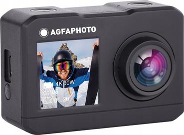 Seikluskaamera AgfaPhoto Realimove AC7000