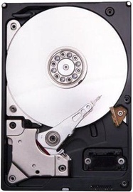 Lenovo ThinkSystem ST50 HDD 2TB 7200RPM 3.5""
