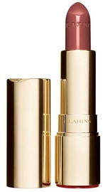 Clarins Joli Rouge Brillant Lipstick 3.5g 757