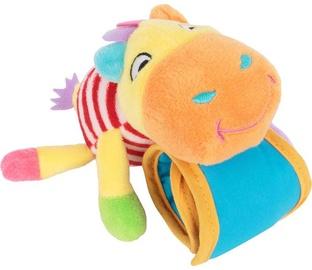 Happy Snail Giraffe 14HSK07SP