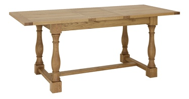 Home4you Dining Table Westbury 40142