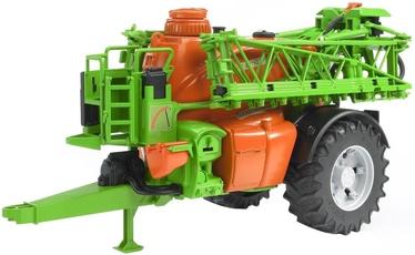 Bruder Amazone UX 5200 Trailed Field Sprayer 02207