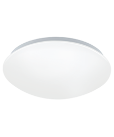 Trio Nalida Wiz 656090100 Ceiling Lamp 40W LED White
