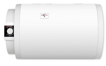 Stiebel Eltron PSH 150 WE-H Water Heater White
