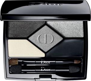 Christian Dior 5 Couleurs Designer Eyeshadow Palette 5.7g 08