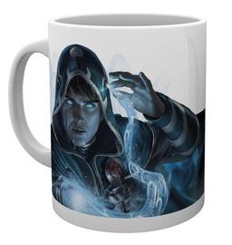 Licenced Magic The Gathering Mug Jace