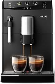 Kavos aparatas Philips HD8827/09