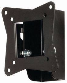 "ValueLine VLMTS Universal TV Wall Mount 13""-27"""