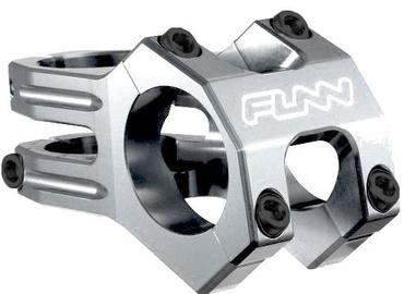 FUNN Funnduro 35mm Grey