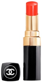 Chanel Rouge Coco Shine Hydrating Colour Lipshine 3g 138