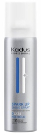 Kadus Professional Spark Up Shine Spray 200ml