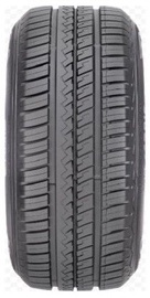 Automobilio padanga Kelly Tires HP2 205 60 R15 91H