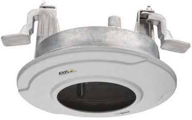 Axis Recessed Mount T94K02L 01155-001
