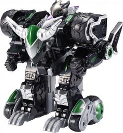 Young Toys Monkart Megaroid Rarrken