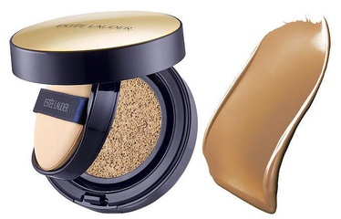 Estee Lauder Double Wear Cushion BB SPF50 30ml 4N1
