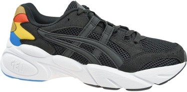 Asics Gel-BND Shoes 1021A145-005 Black 40.5