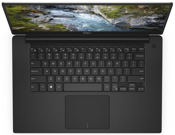 Dell Precision 5530 Black 210-AOIR_US1