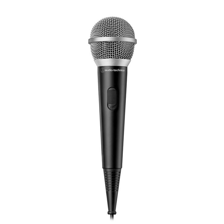 Микрофон Audio-Technica