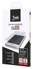3MK Flexible Glass For Xiaomi Mi Mix 2s Global